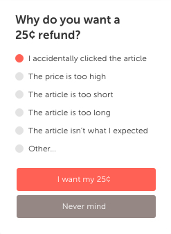 refundDialog