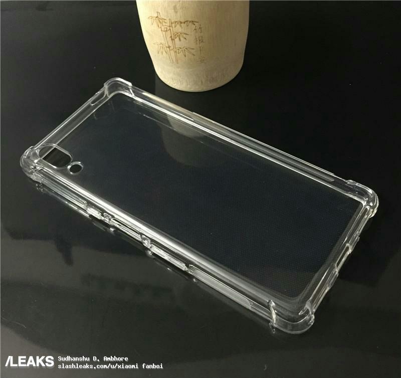 img Sony Xperia L3 caso corresponde processado anteriormente revelado