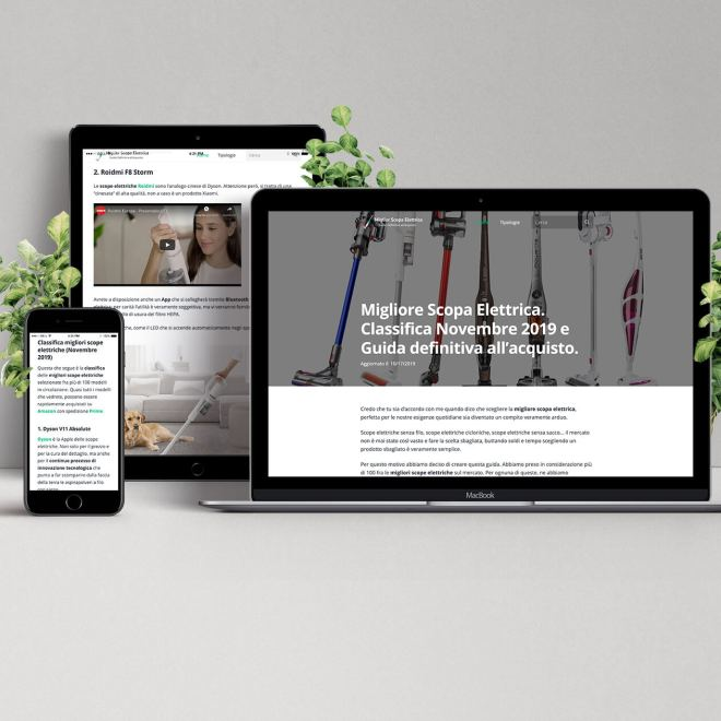 Web-Showcase-Project-Presentation (2)