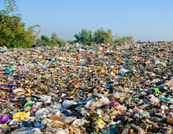 Image result for landfills