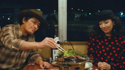 Image result for tampopo