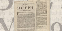 1700 anti-slavery tract