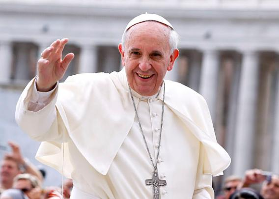 Image result for images of pope francis
