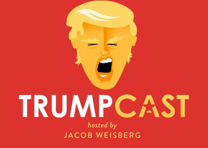 https://i2.wp.com/www.slate.com/content/dam/slate/articles/podcasts/politics/2016/160316_PODCASTS_3000_TrumpCast.jpg.CROP.promo-medium.jpg