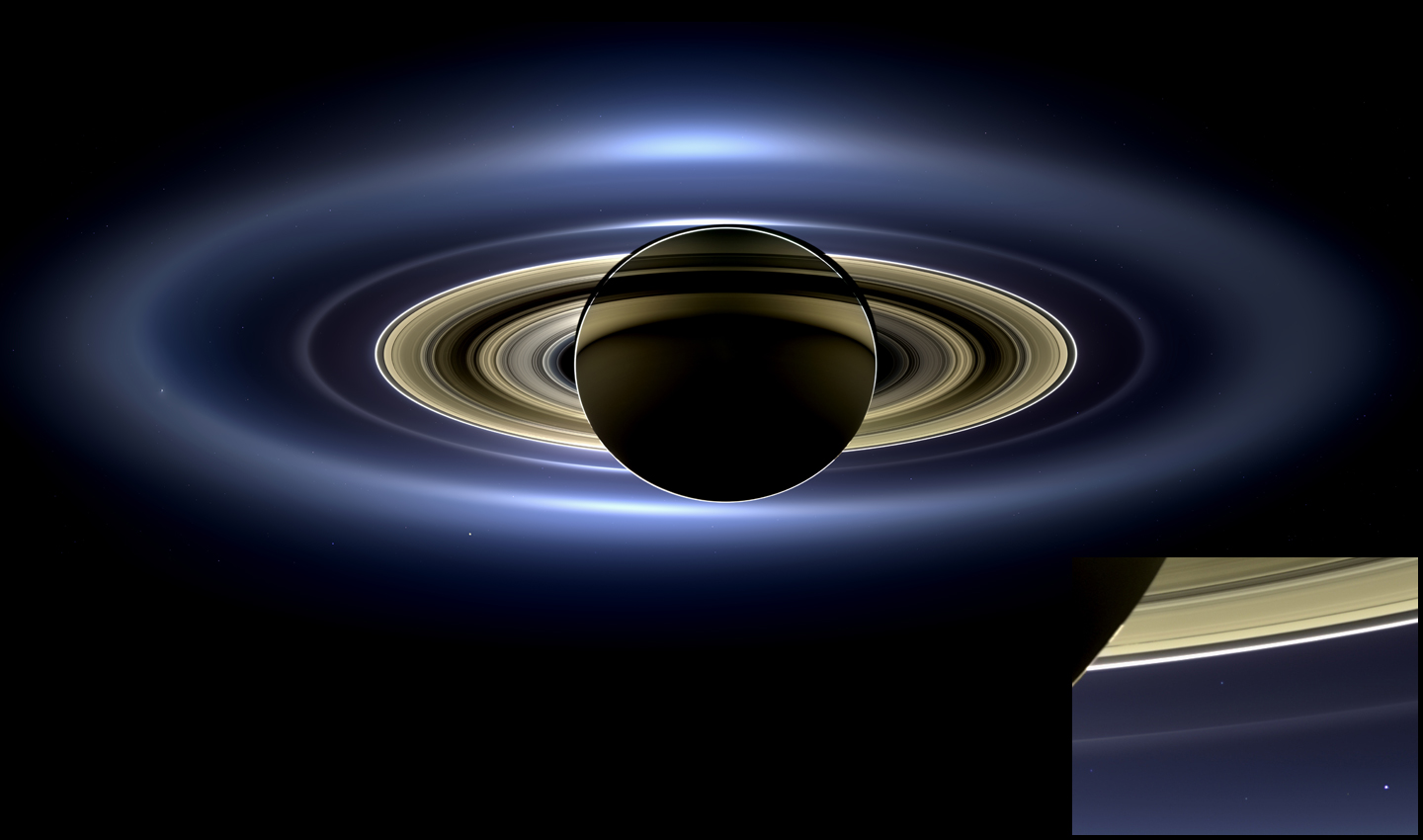 Image result for cassini pictures