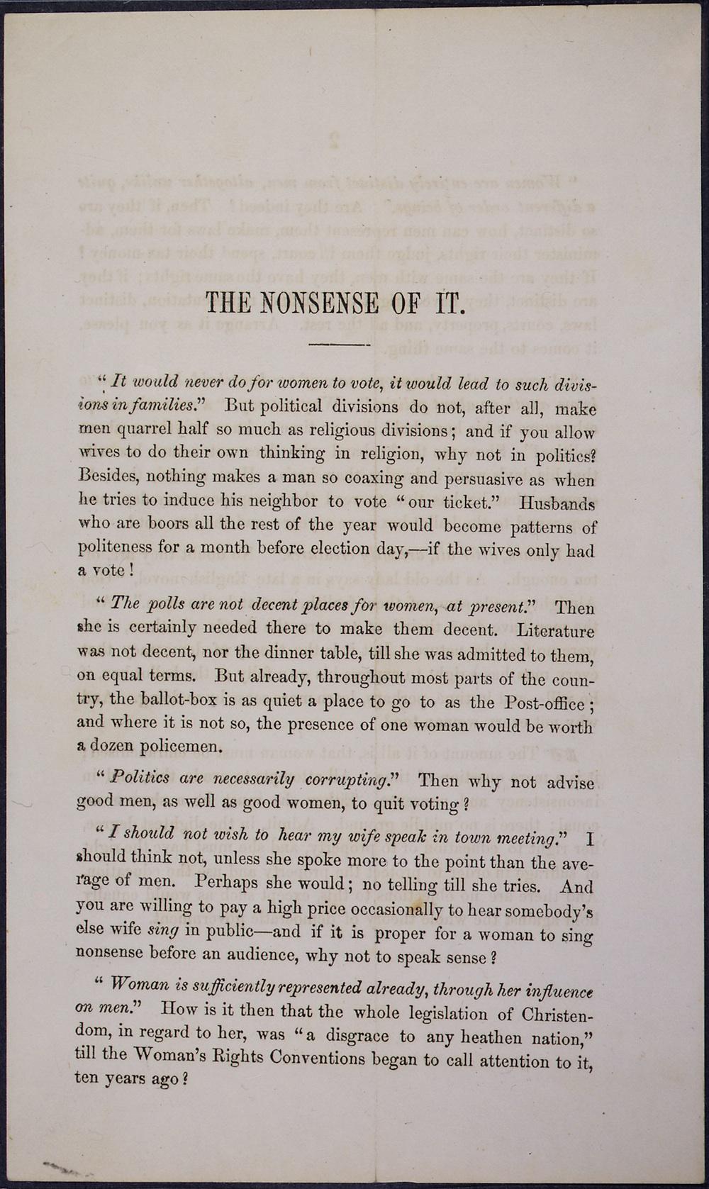 SuffragePamphlet1Final
