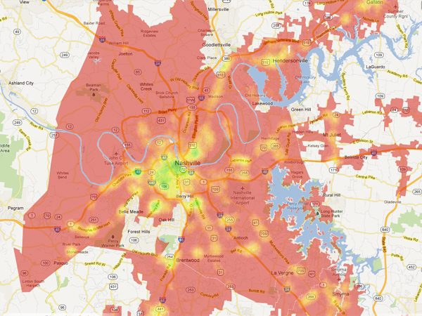 images%2Fslides%2FNashville_heatmap