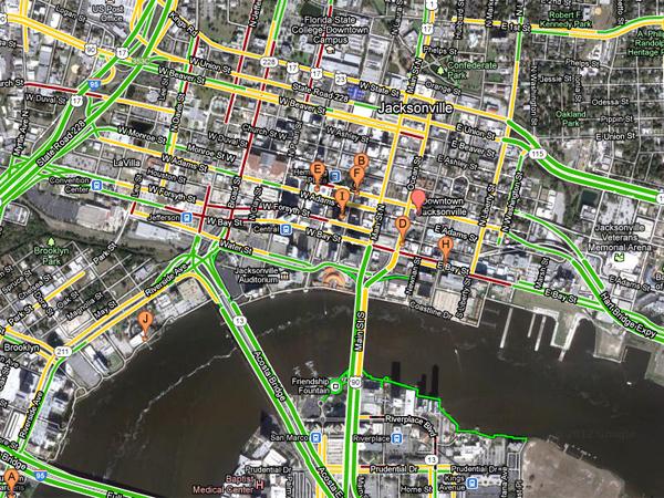 images%2Fslides%2F50.1_Downtown
