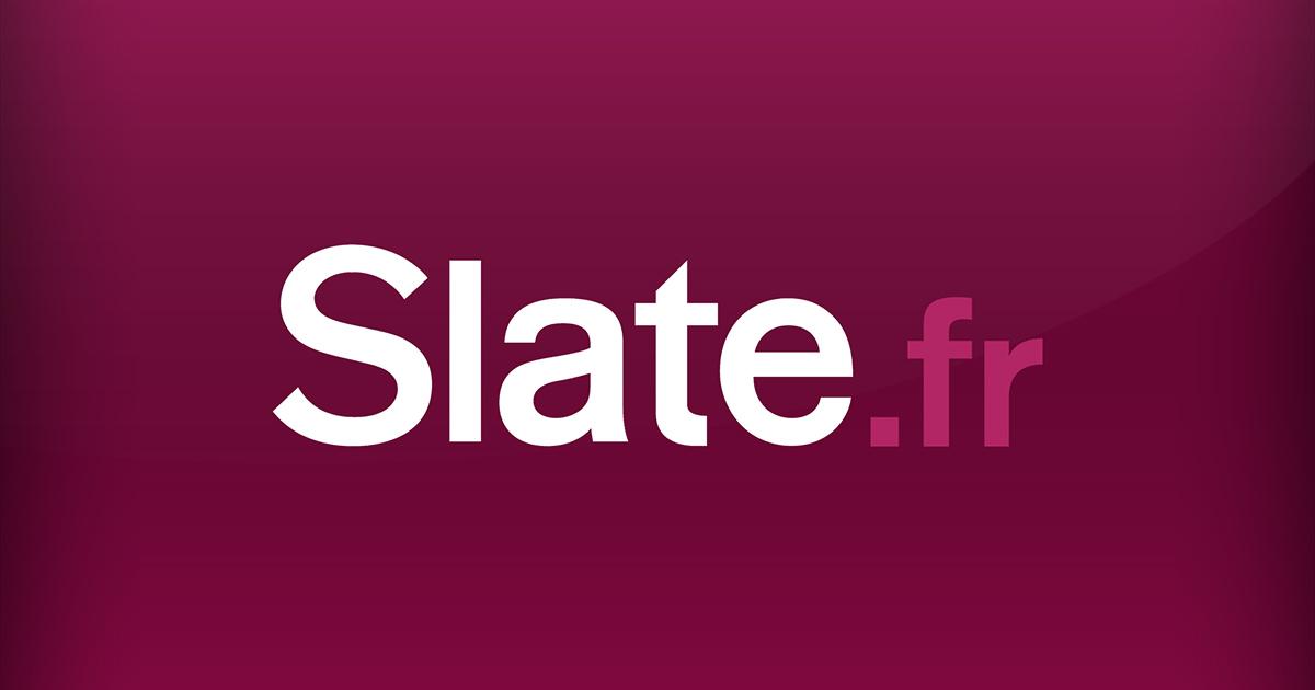 """Résultat de recherche d'images pour """"slate logo"""""""