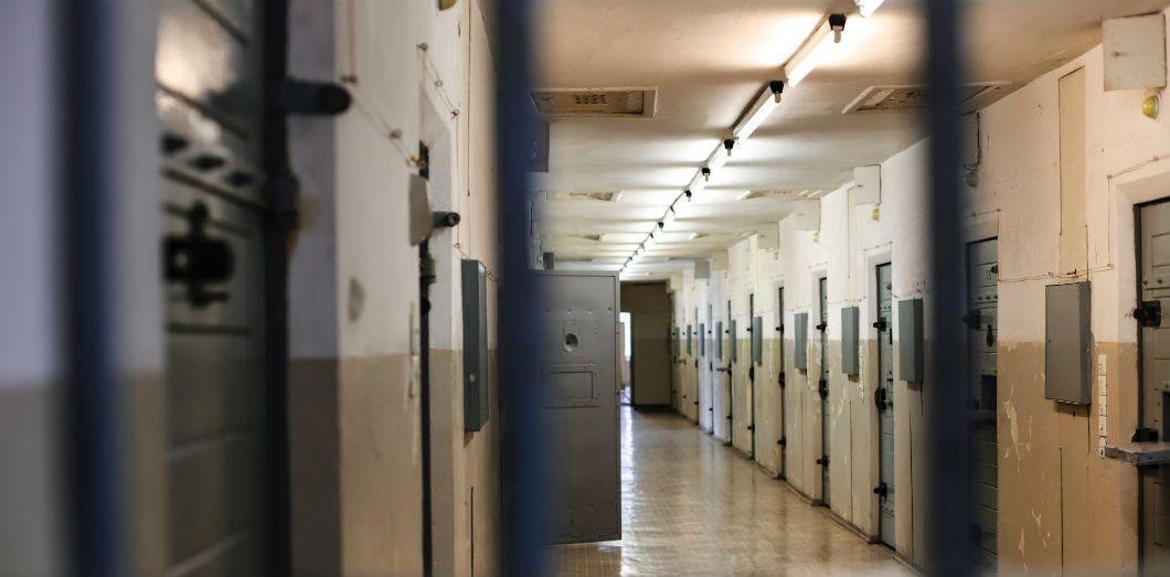 Sur les dix-sept États américains admettant les témoignages induits par hypnose, dix autorisent encore la peine de mort. | Matthew Ansleyvia Unsplash
