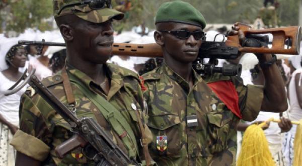 https://i2.wp.com/www.slateafrique.com/sites/default/files/imagecache/article/2011-01-24_1653/centrafrique.jpg