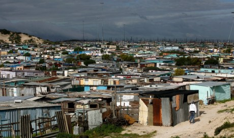 township.jpg