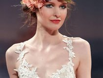 Claire Pettibone Devotion wedding dress
