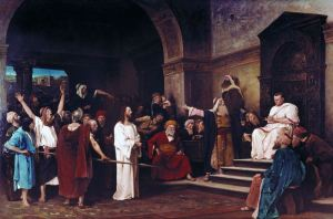 5-christ-before-pilate-munkc3a1csy_krisztus_pilc3a1tus_elc591tt_mng