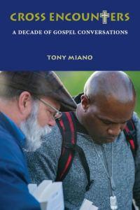 tony-book