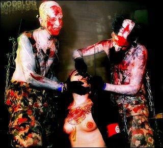 psycho_cyborgs_1_1_.jpg