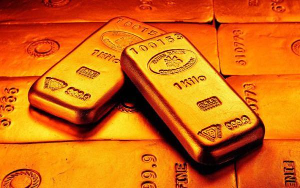 bank-gold
