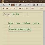Take Good Notes