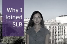 Mandeep - Why I Joined SLB - Finished