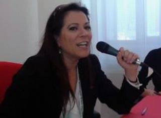 Stefania Santoro