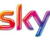 Sky: Sindacati, sciopero 17 Ottobre contro licenziamenti