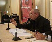 Fondazione Petruzzelli, la politica ed i sindacati fanno fronte comune a sostegno dell'occupazione