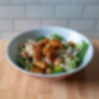 Roberts Restaurant & Deli menu