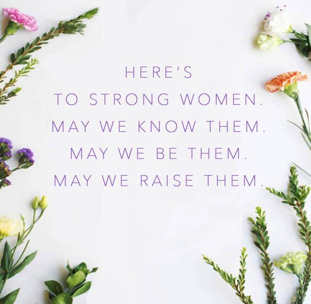 Image result for international women's day free photos