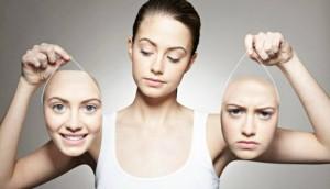 Как-эмоции-влияют-на-здоровье