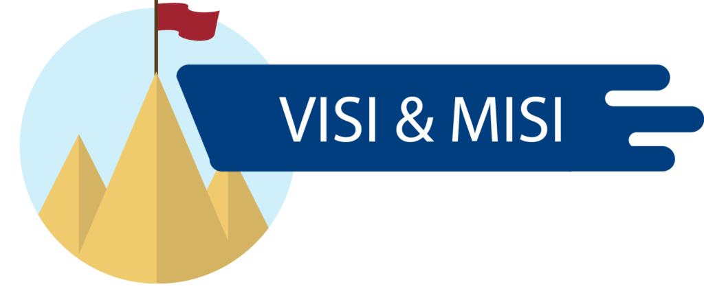 Visi Misi   slcorp.co.id