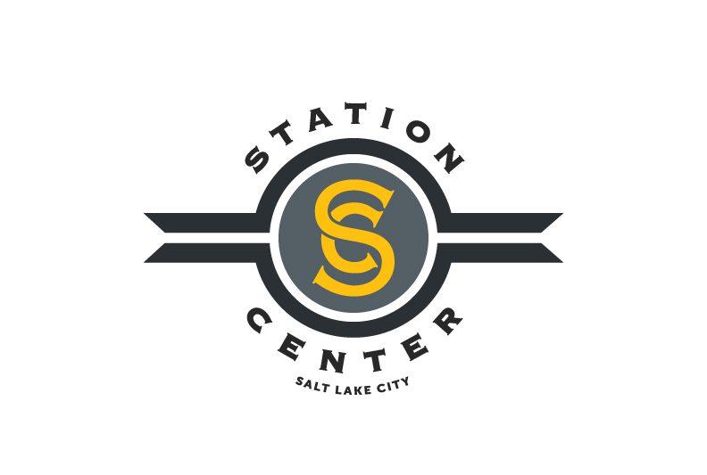 DD_Station-Center_Logo_Final_RGB