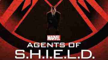 Wer Streamt Agents Of Shield