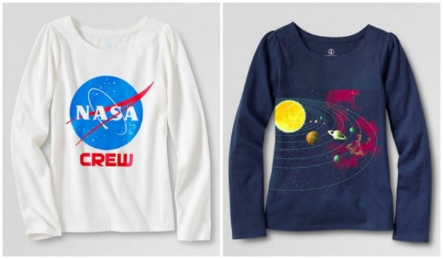 girls-science-tshirts-lands-end