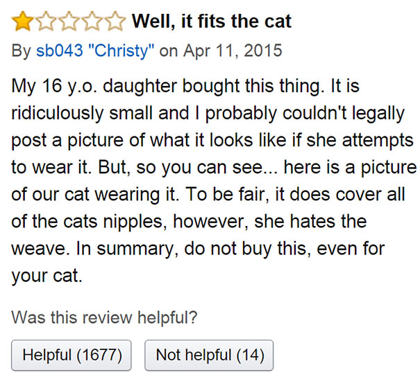 cat-models-bra-top-16-year-old-girl-mother-amazon-review-5