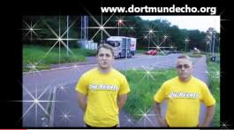 Nazis auf der Suche nach Homosexuellen Beitragsbild