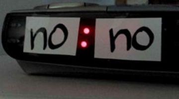 Atom-Opa erklärt die Zeitumstellung