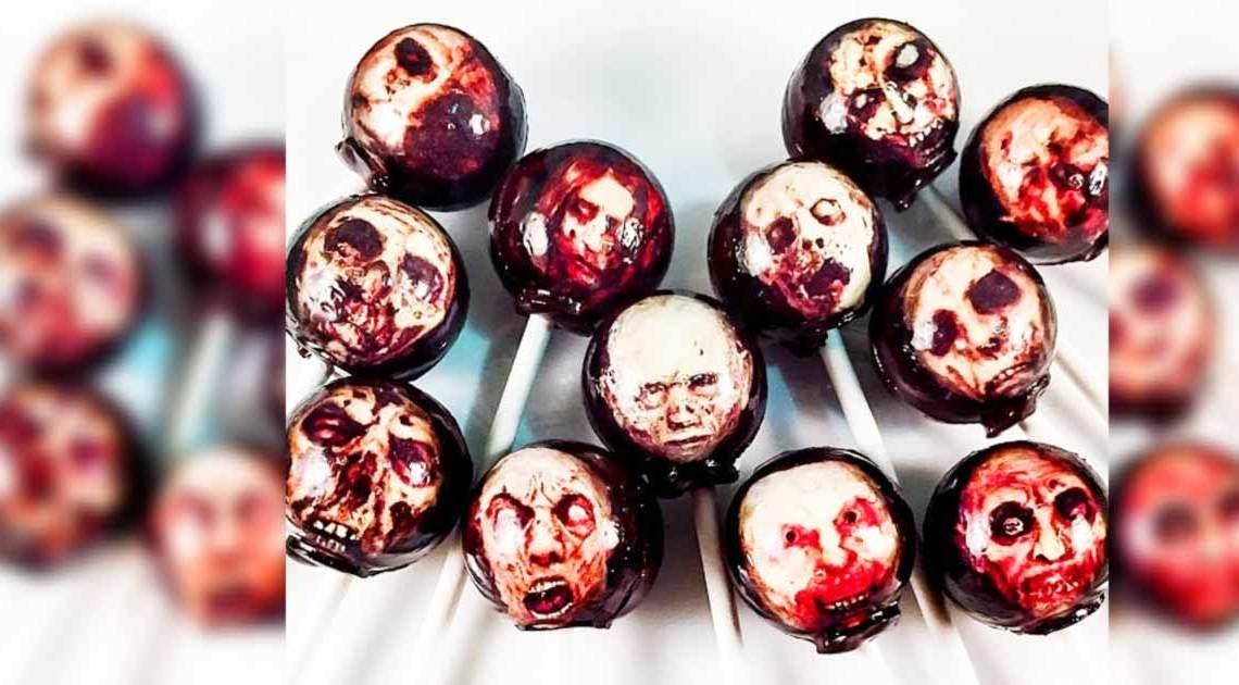 zombie lutscher beitragsbild