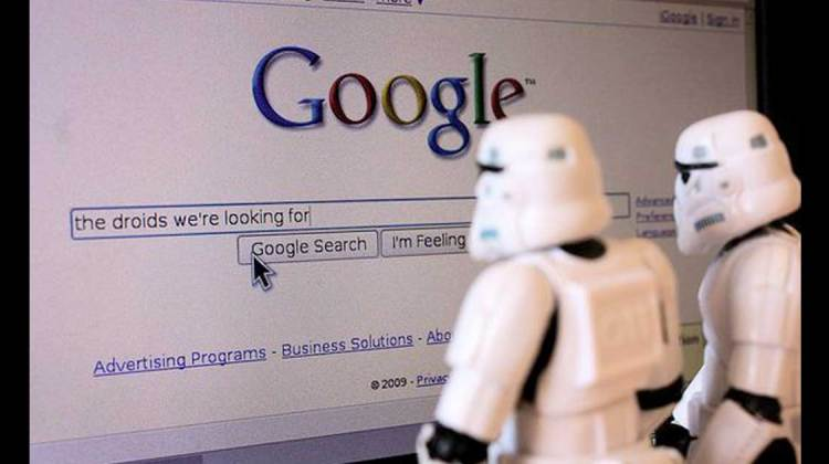 Linkliste Google klickspaß