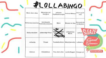 slider_lollabingo