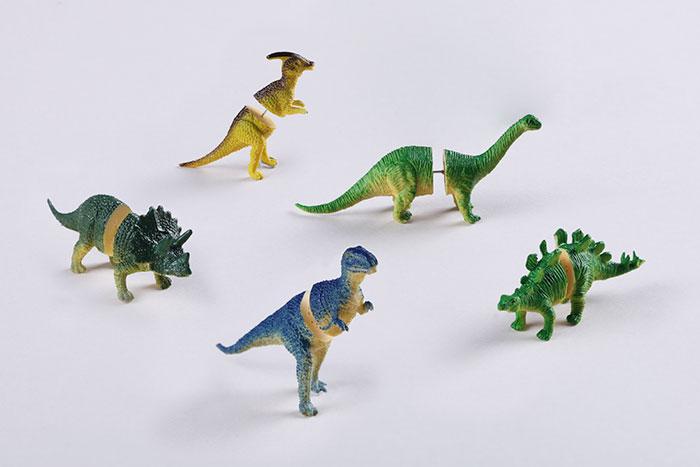 dinosaurs-retro-earrings-ooo-workshop-11