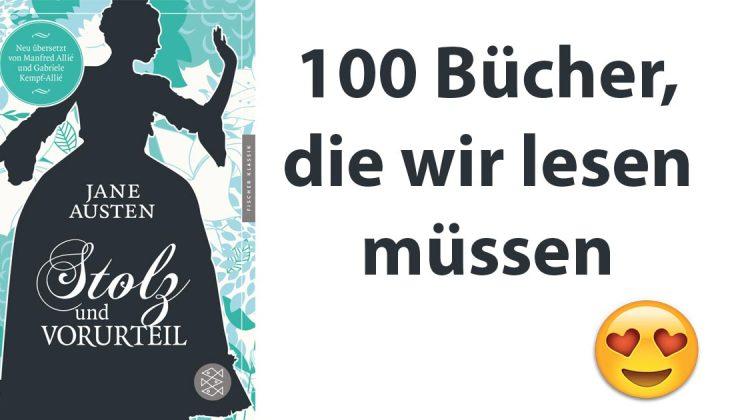 stolz-und-vorurteil-slider buchcover