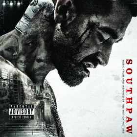 OST-Southpaw-Cover