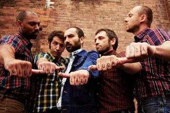 Giuda by Alan Piras_Small