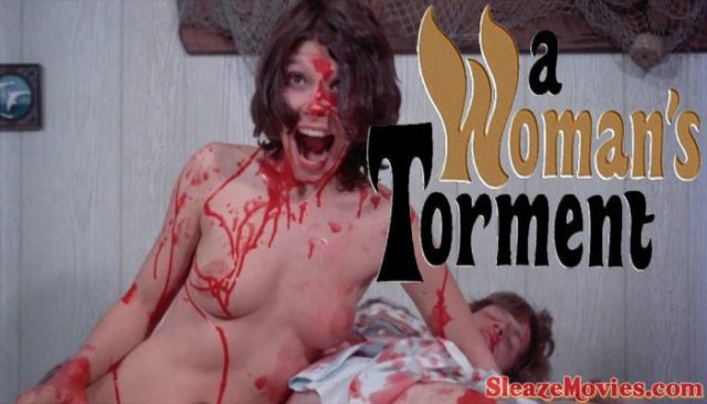 A Woman's Torment (1977) watch uncut