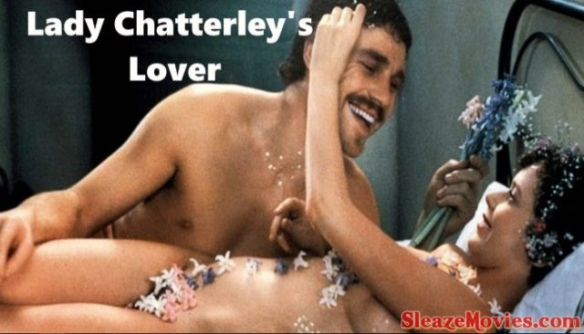 Lady Chatterley's Lover (1981) watch online