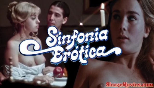 Sinfonia Erotica (1980) watch uncut (Remastered)