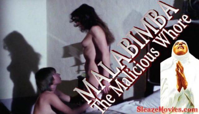 Malabimba (1979) watch uncut
