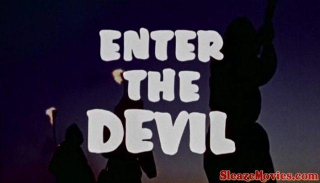 Enter the Devil (1972) Watch Online