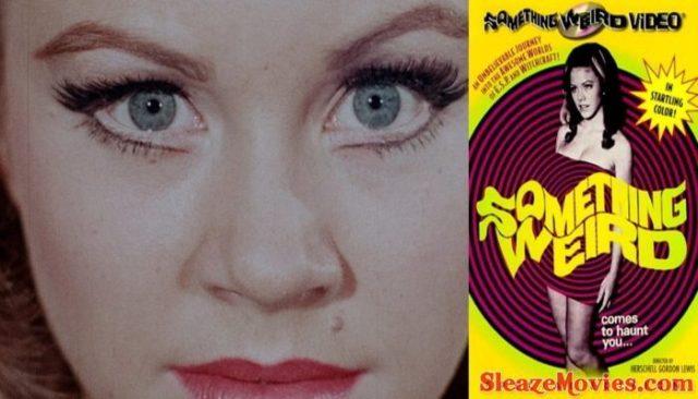 Something Weird (1967) watch online