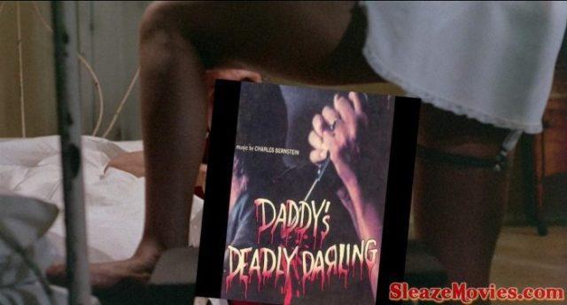 Daddy's Deadly Darling aka Pigs (1972) watch UNCUT